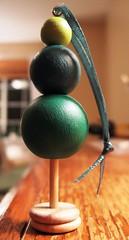 grants_ornament