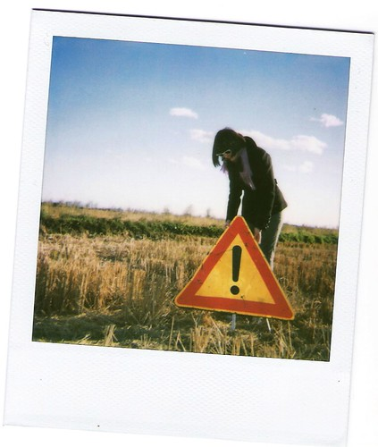warning! by Stolen w-heels, on Flickr