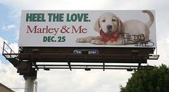 MarleyandMe-Billboard-3
