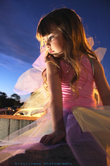 juliet copy (tinaxo) Tags: sunshine fairy juliet tinaxo