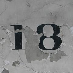 18 (Leo Reynolds) Tags: canon eos iso400 number 18 f8 eighteen group9 30d groupnine 0ev 0006sec 41mm hpexif xsquarex xleol30x xratio1x1x xxx2008xxx