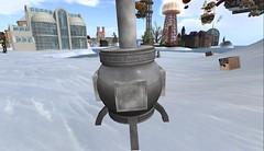 pudding_cauldron_beta_1