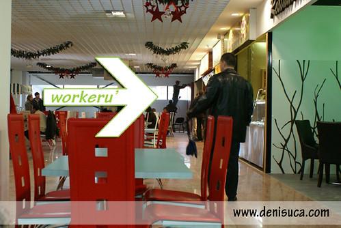 Deva Mall 9
