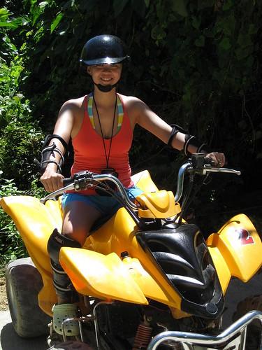 Boracay 2008 (Day 3)