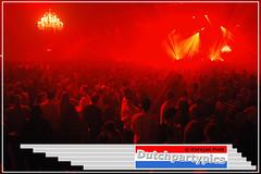 David Guetta in Concert_0010 (dutchpartypics) Tags: tourtaxis 27december2008 davidguettainconcert bruxxelsbelgium