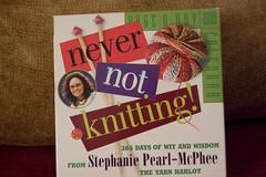 123008_Never Not Knitting 2008_0001