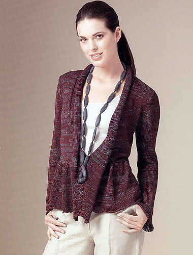 Gedifra-Ayala-Ladies-Jacket