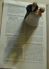 3161856842 29bfb2e0b5 m Carta de un cristiano a su futura novia. sexo pareja matrimonio cristiano carta amor