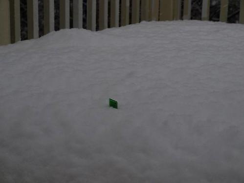 9_Snow