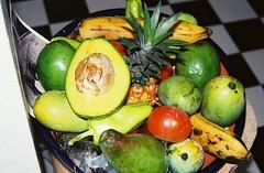 Cayey Puerto rico (raniel1963) Tags: puerto avocado puertorico banana platano rico pineapple mango pimiento isla pina tomate boricua aguacate banano isladelencanto guavate portorico borinquen guineo raniel1963raniel1963raniel1963