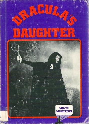 dracsdaughter_00