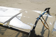 (joanchang) Tags:  windsurfer