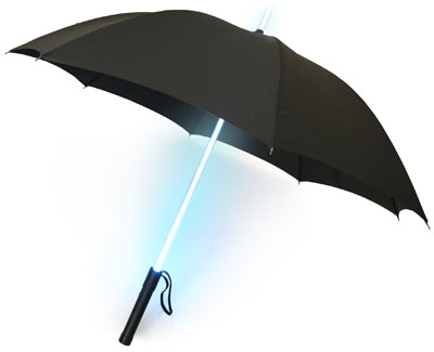 led_umbrella