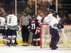 tbirds 152 (Zee Grega) Tags: hockey whl tbirds seattlethunderbirds