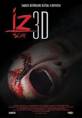 İz / Scar (2009)