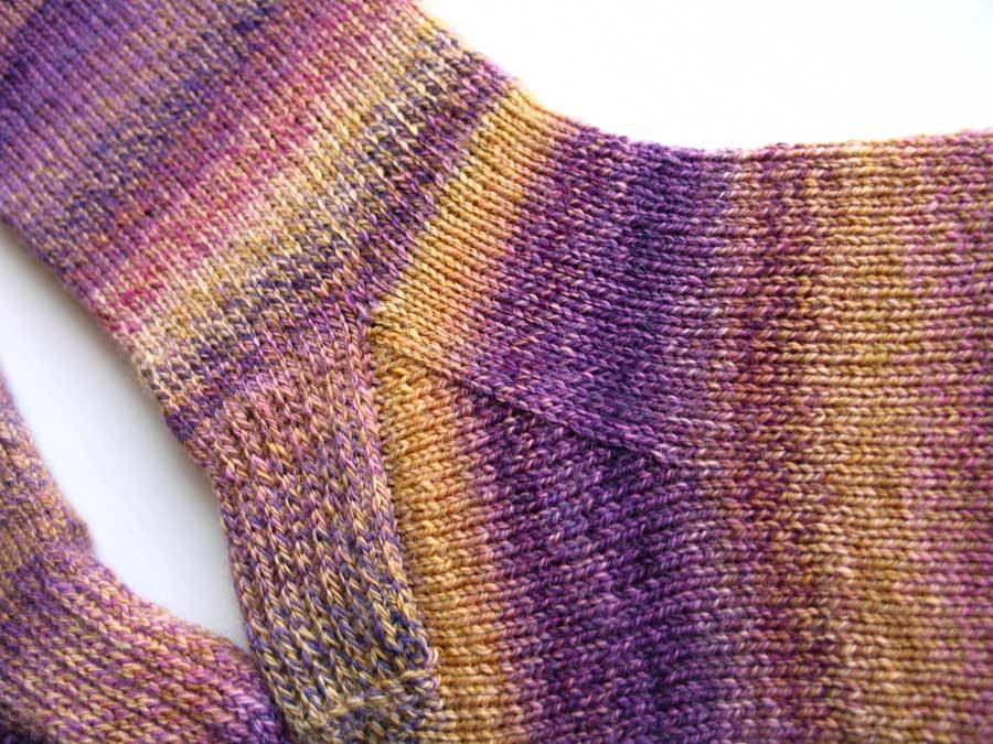 cmf swm wac socks macro