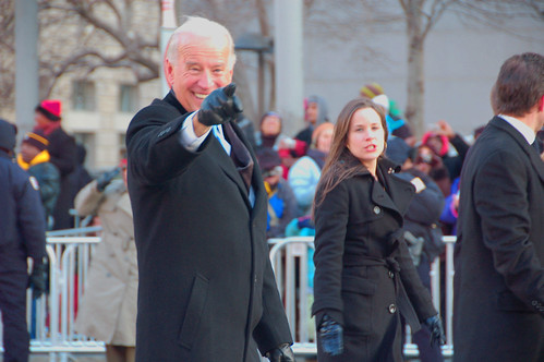 Howard_Biden at Parade