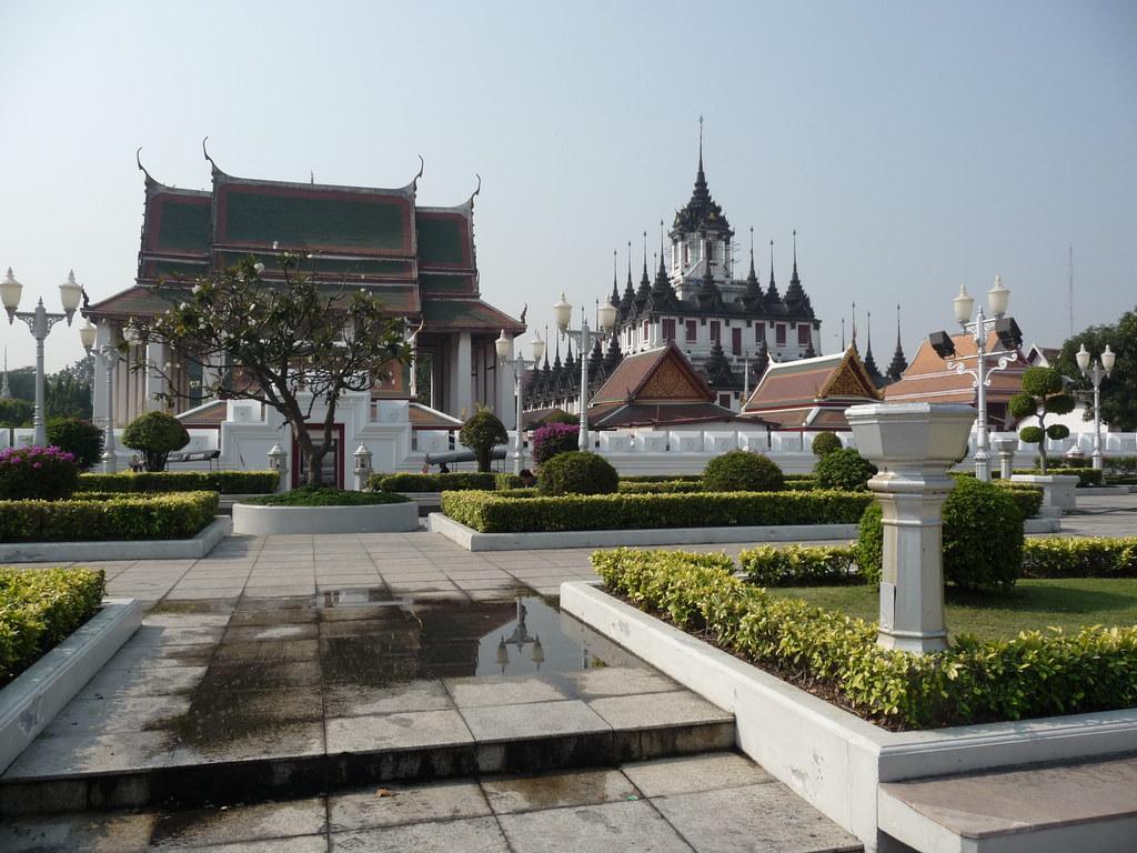 Bangkok 09 (12)