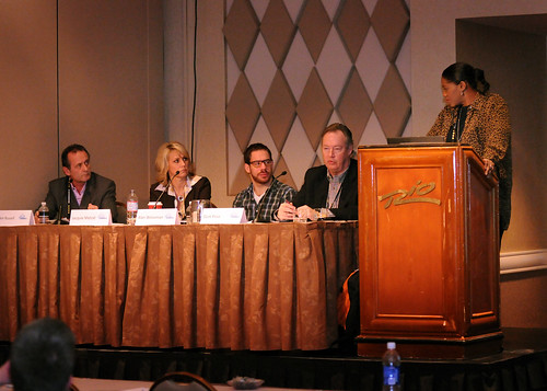 Chat Delivers: More Sales, More Affiliate Revenues at Affiliate Summit West 2009