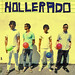 Hollerado: Record in a Bag