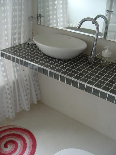 Bachas Para Baño En El Tigre:DSC01888 , originalmente cargada por Deco-Marce