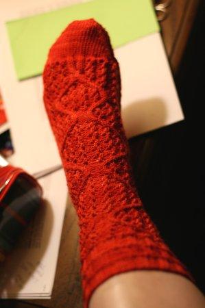 socktoberfest socks1-2