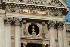Paris Opra Garnier dtail 14 Halevy (paspog) Tags: httpwwwflickrcomphotosuploadbasic yourcountry