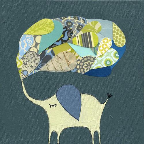 elephant_deepsea