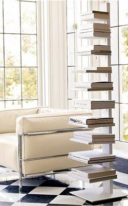 Sapien Bookcase From Dwr Copycatchic