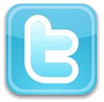 3511782550 e3a4f6715f m 10 Ways to Change the World Through Social Media