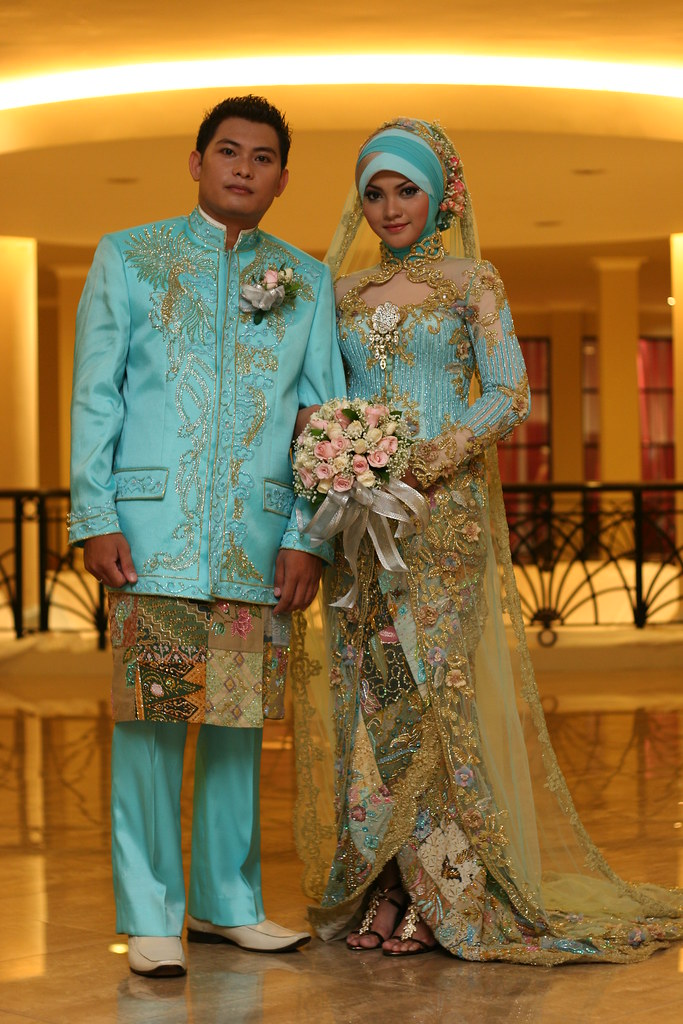 The Worlds Newest Photos Of Jilbab And Pengantin Flickr