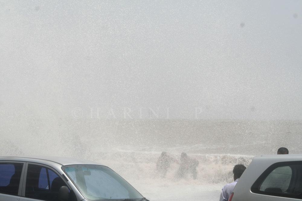 high tide 2009 15