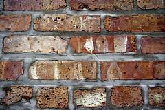 Bricks (238/365 08-26-09)