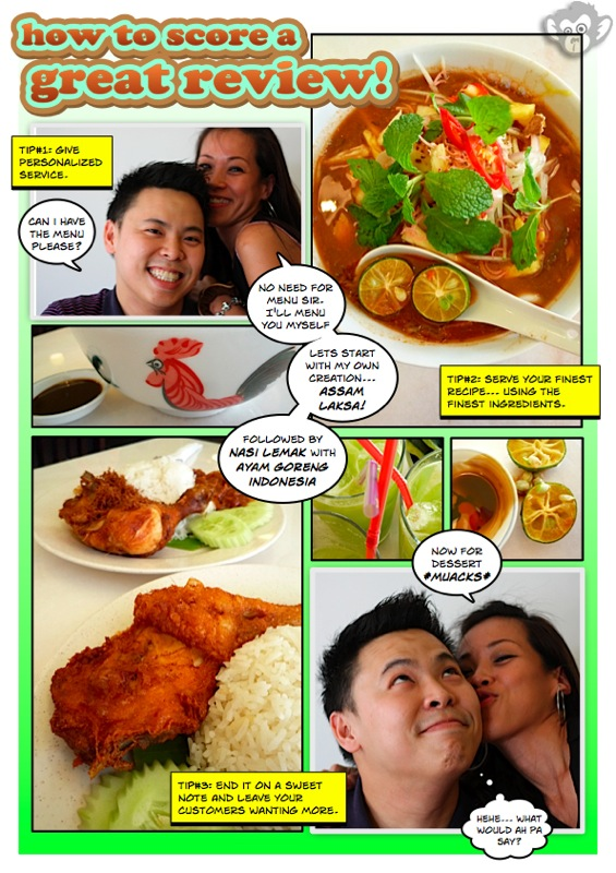 Rice Cafe Bangsar.jpg