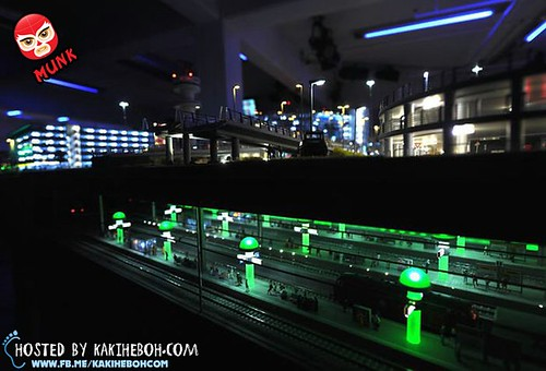 model_airport (6)