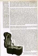 2003-54-5 (IrisAtma) Tags: iris mexico revista himalaya artes kin documento resume visuales atma generacion publicacion curriculo aggeler