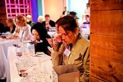 DSC_6938 (Hanna Lee Communications, Inc.) Tags: nyc ny wine croatia grand seminar tasting portfolio croatian wines ditchplains blacktruffles teran coastalregion malvazija plavacmali graevina veslo lahtina gabiporter educationalseminar hudsonterrace poip joecampanale lukeslobster joeycampanale hannaleecommunications winesofcroatia portfoliotasting clifframes ivonagrgan moranastincic davorkomericki sasaspiranec marijangubic croatianchamberofeconomy consulategeneraloftherepublicofcroatia croatianconsulgeneral indigenousgrapes croatiantruffles