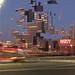 Darty v1 (21689) by ratsi [emovie]