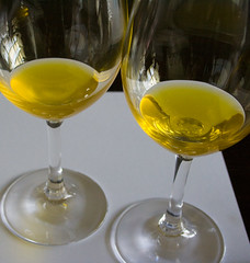 RODA olive oils