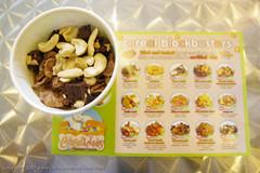 Cerealicious-10