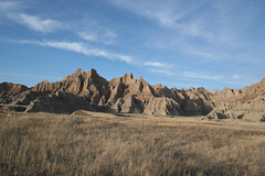 iowaIMG_0190 Badlands