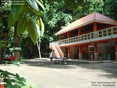 The Resthouse (doublefault0101) Tags: trees forest philippines southern emi zigzag pagbilao eme forestreserve atimonan lamonbay quezonpark pagbilaoquezon zigzagroad atimonanquezon bitukangmanok cdmgonzales quezonforestreserve atimonanpier