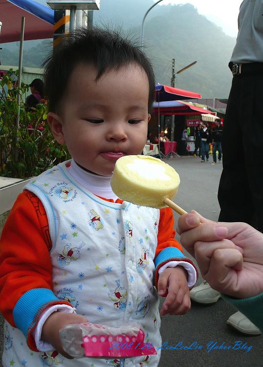 新竹內灣一日遊|內灣老街小吃|峇里森林溫泉度假村(原魚之鄉)