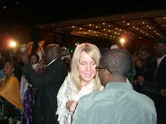 17Teen Anniversary Of Somaliland ,Toronto Canada, Second Event In 024 (Yusuf Dahir's Somaliland Photos) Tags: lady tanya somaliland of