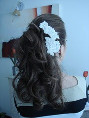 ines (Con Noivas) Tags: wedding branco bride saopaulo artesanal casamento con mo vestido noiva elegante tecido bordado fino costura costureira noivas vestidodenoiva altacostura connoivas vestidodenoivas