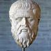 Platón segunda parte