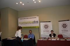 Buenos Aires Mayo 2008 (Nicolás Orellana) Tags: endeavor webprendedor pallermovalley