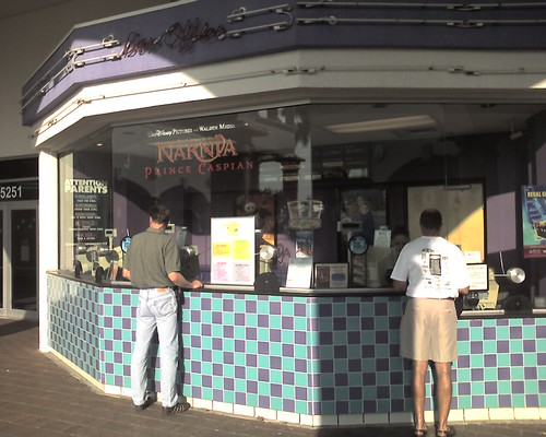 bonita springs movie theater