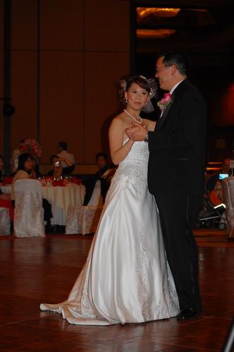 universal wedding 098