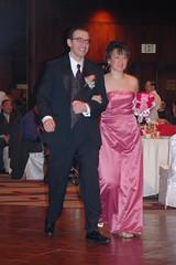 universal wedding 095